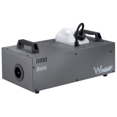 Antari Генератор дыма W-510