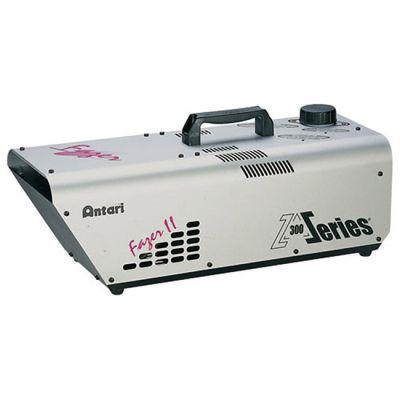 Antari Генератор дыма Z-300-(II)Fazer