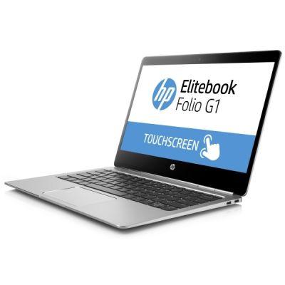 ��������� HP EliteBook Folio G1 V1C42EA