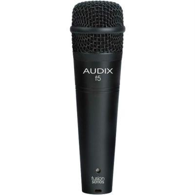 Микрофон Audix инструментальный f5