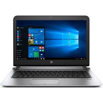 Ноутбук HP ProBook 440 G3 W4N90EA