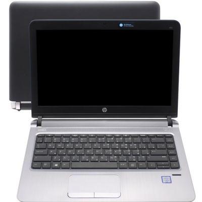 ������� HP ProBook 430 G3 W4N85EA