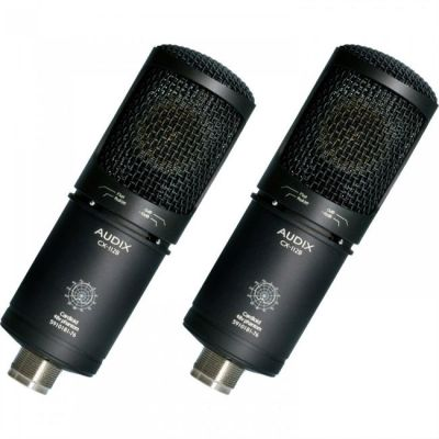 Микрофон Audix CX112BMP