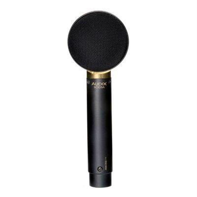 Микрофон Audix конденсаторный SCX25A