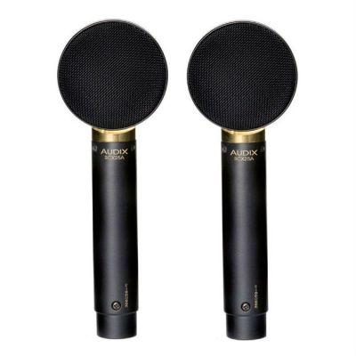 Микрофон Audix конденсаторный SCX25AMP