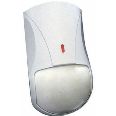 Извещатель РИЭЛТА Фотон-12 (ИО409-17/1) охранный объемный оптико-электронный