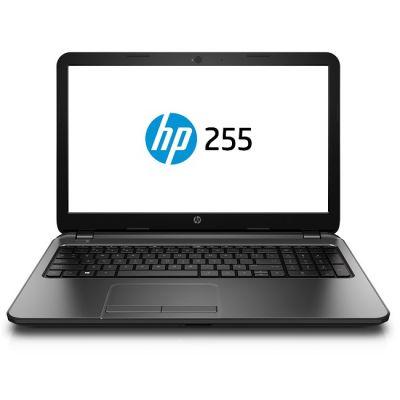 Ноутбук HP 255 G5 W4M75EA