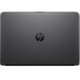 Ноутбук HP 255 G5 W4M77EA