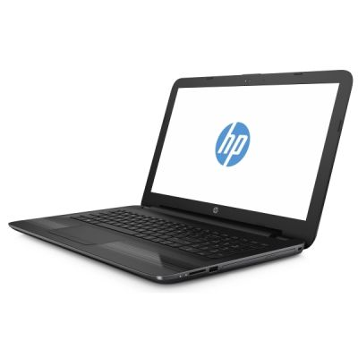 Ноутбук HP 250 G5 W4N45EA