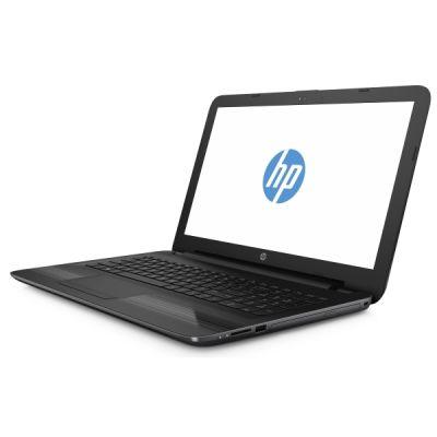 Ноутбук HP 250 G5 W4N49EA