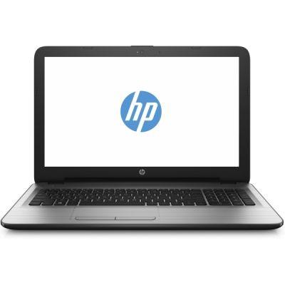 Ноутбук HP 250 G5 W4N42EA