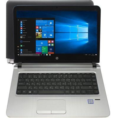 Ноутбук HP ProBook 440 G3 W4N87EA