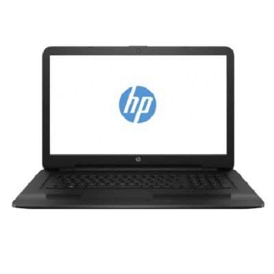 Ноутбук HP 17-x007ur X5C42EA