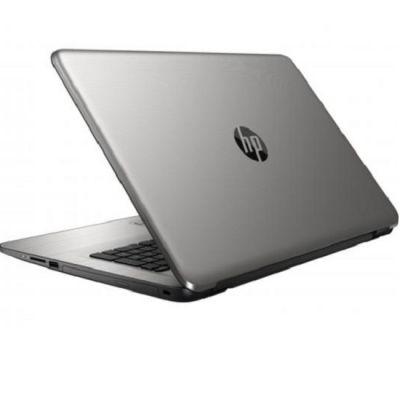 Ноутбук HP 17-x010ur X5W72EA