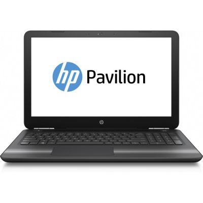 Ноутбук HP Pavilion 15-au010ur X3N36EA