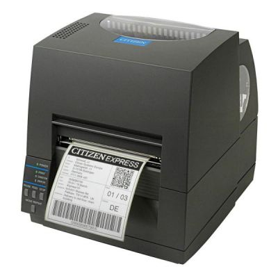 Принтер Citizen термотрансферный CL-S621 1000817