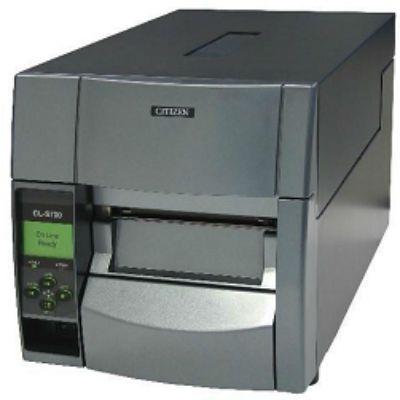 Принтер Citizen CL-S700R 1000794