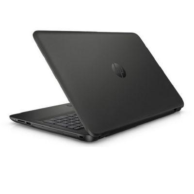 Ноутбук HP 15-ay053ur X5C06EA