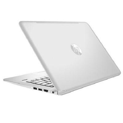 Ноутбук HP Envy 13-d100ur X0M90EA