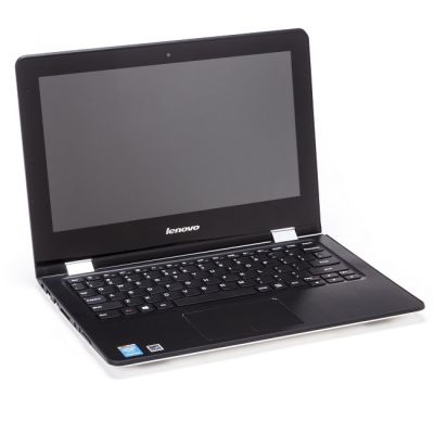 Ноутбук Lenovo Ideapad Yoga 300-11IBR 80M100K8RK