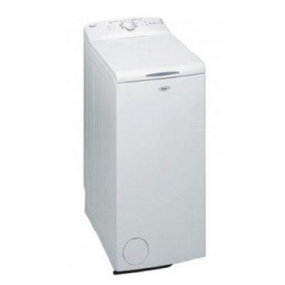 Стиральная машина Whirlpool AWE 6660