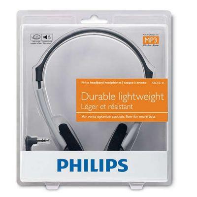 �������� Philips ��������� 1.2� ����������� ��������� (��������) SBCHL145/10
