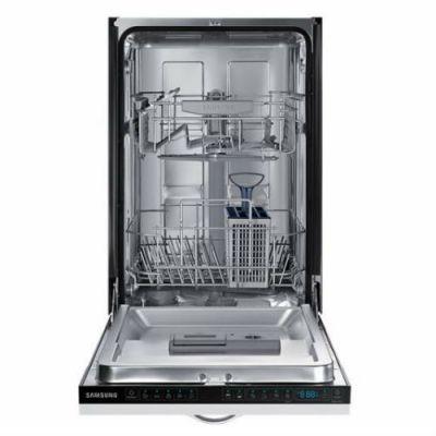 Посудомоечная машина Samsung DW50K4030BB