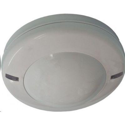 Извещатель РИЭЛТА Пирон-6 охранный объемный оптико-электронный