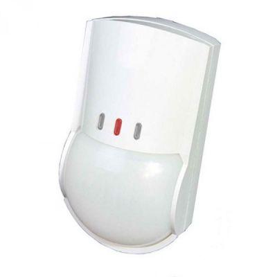 Извещатель РИЭЛТА Орлан-Ш (ИО315-1/1) охранный поверхностный совмещенный