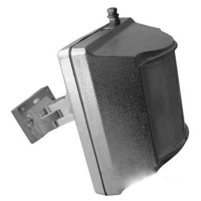 Извещатель РИЭЛТА Пирон-1 (ИО209-28) охранный оптико-электронный