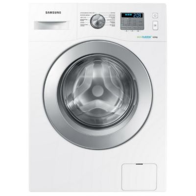 ���������� ������ Samsung WW60H2230EW