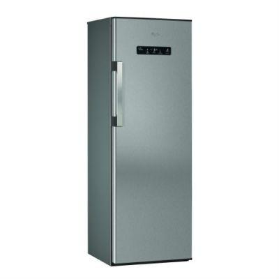 Холодильник Whirlpool WME 1899 DFCIX