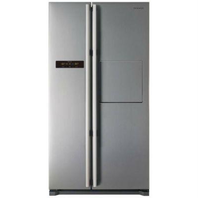 Холодильник Daewoo Electronics FRN-X22H4CSI