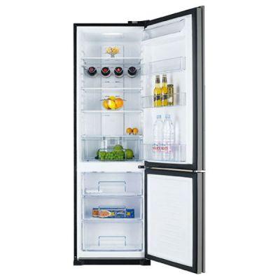 Холодильник Daewoo Electronics RN-T425NPB