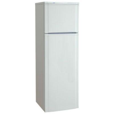 Холодильник Nord ДХ 274 011