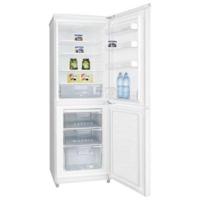 Холодильник Shivaki SHRF-265DW