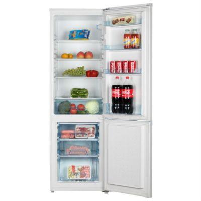 Холодильник Shivaki SHRF-275DW