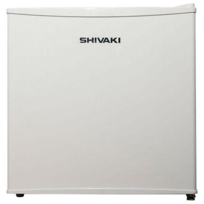 Холодильник Shivaki SHRF-55CH
