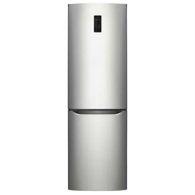 Холодильник LG GA-B379SMQL
