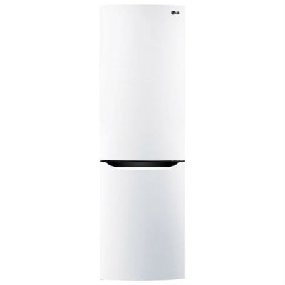Холодильник LG GA-B409SQCL