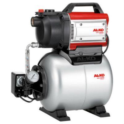 �������� ������� Al-Ko HW 3000 Classic 112845
