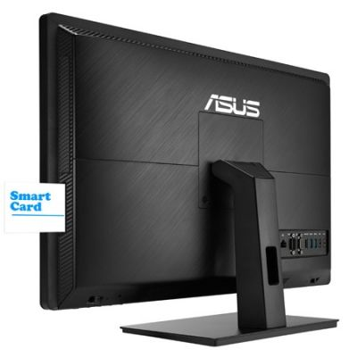 Моноблок ASUS All-in-One-PCs A6420-BF138X 90PT01B1-M06940