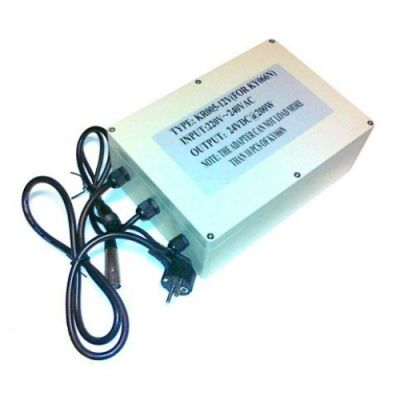 Nightsun Контроллер для KY066N KR005
