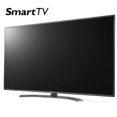 Телевизор LG 55UH671V