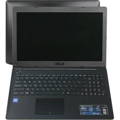 ������� ASUS X553SA-XX007D 90NB0AC1-M05960