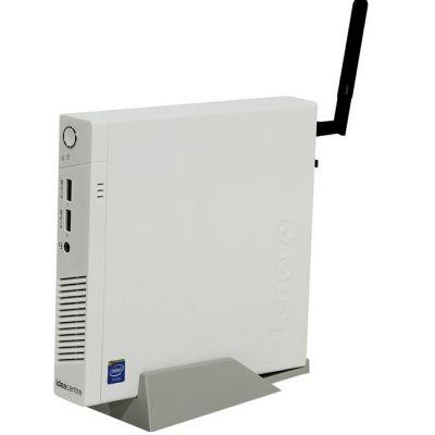 ������ Lenovo IdeaCentre 200-01IBW 90FA0040RS