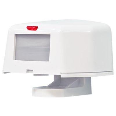 Извещатель РИЭЛТА Фотон-Ш-АДР охранный поверхностный оптико-электронный адресный
