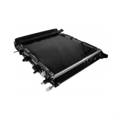 Опция устройства печати Samsung Узел (ремень) переноса изображения в сборе CLX9250/9350nd (JC96-05661B)