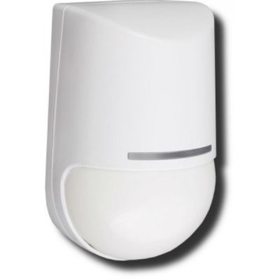 Извещатель ТЕКО Астра-5 исп. АМ охранный объемный оптико-электронный ИО 409-58
