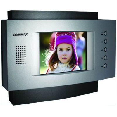 Видеодомофон Commax CDV-51AM цветной